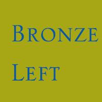 bronze-left