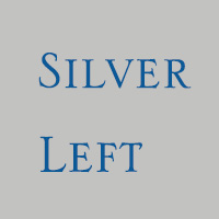 silver-left