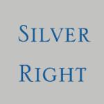 silver-right